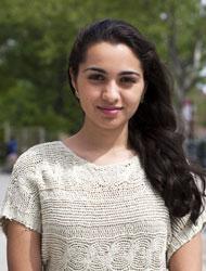 Shanti kumar essay contest